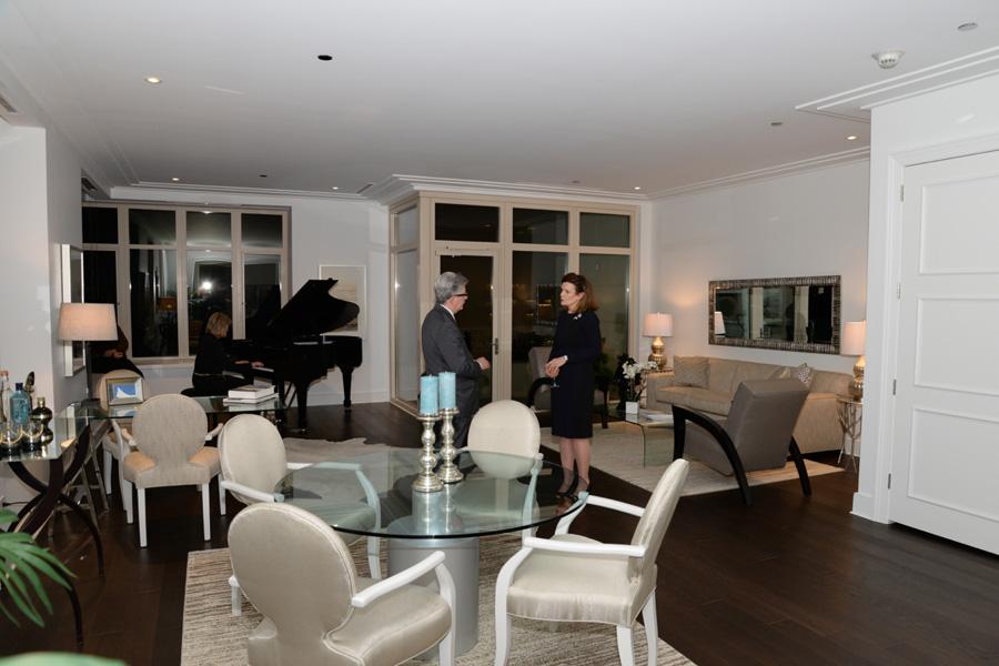 Residence-at-Ritz-Carlton.jpg