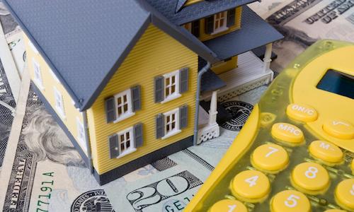 affordability-home-prices-salary-atlanta-boston-miami-chicago-houston