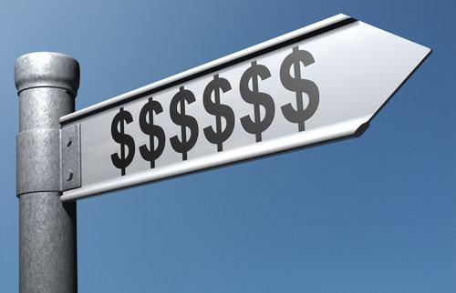 agent-commissions-public-record-colorado-denver-mls-splits-income
