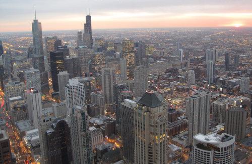 construction-spending-2014-dodg-data-analytics-housing-market-recovery-chicago