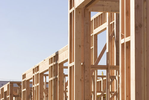 new-construction-new-home-sales-single-family-median-price-square-footage