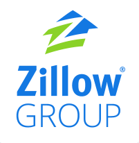 zillow-group