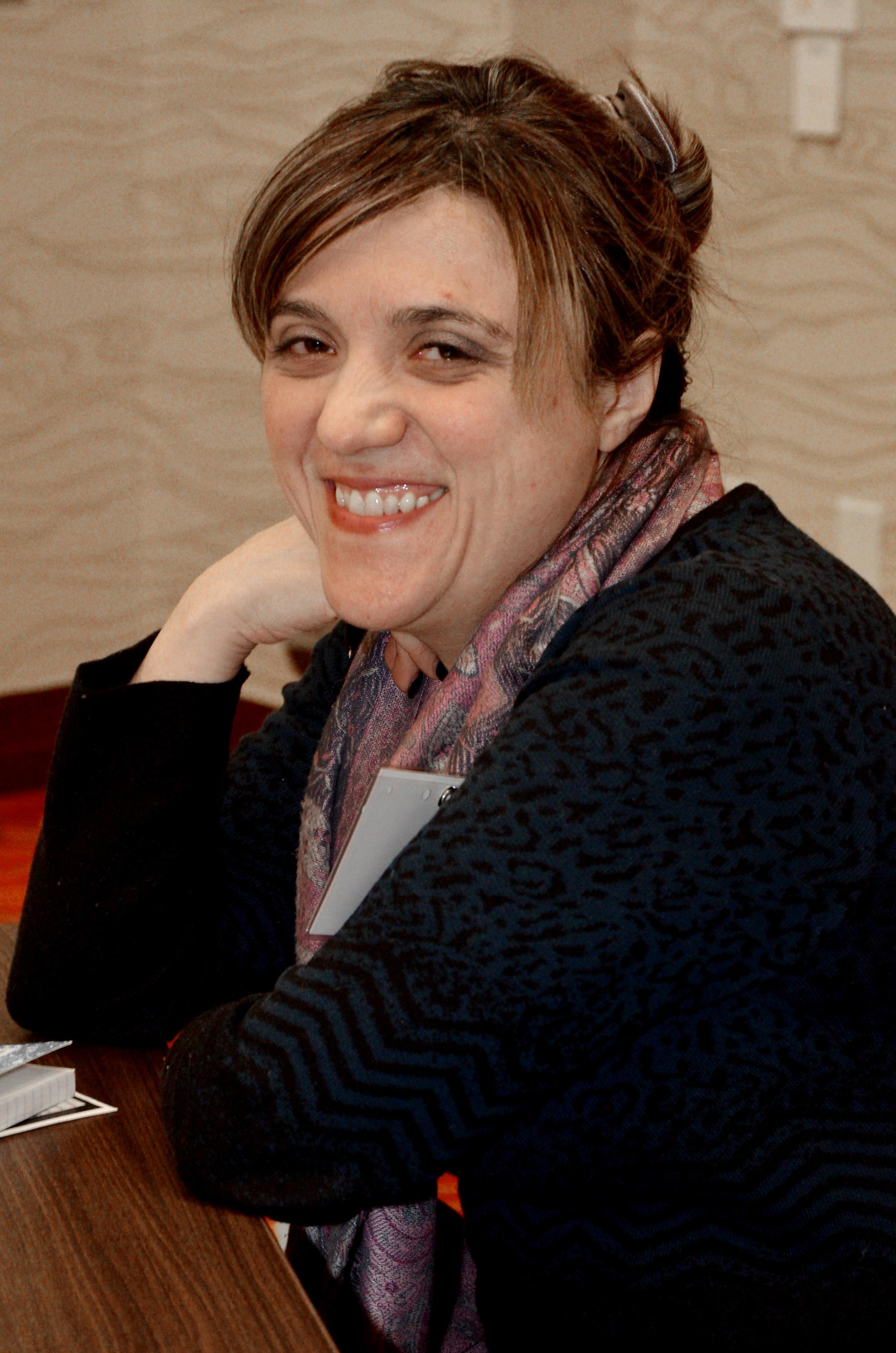 019-Elina-Golod-JPG.jpg