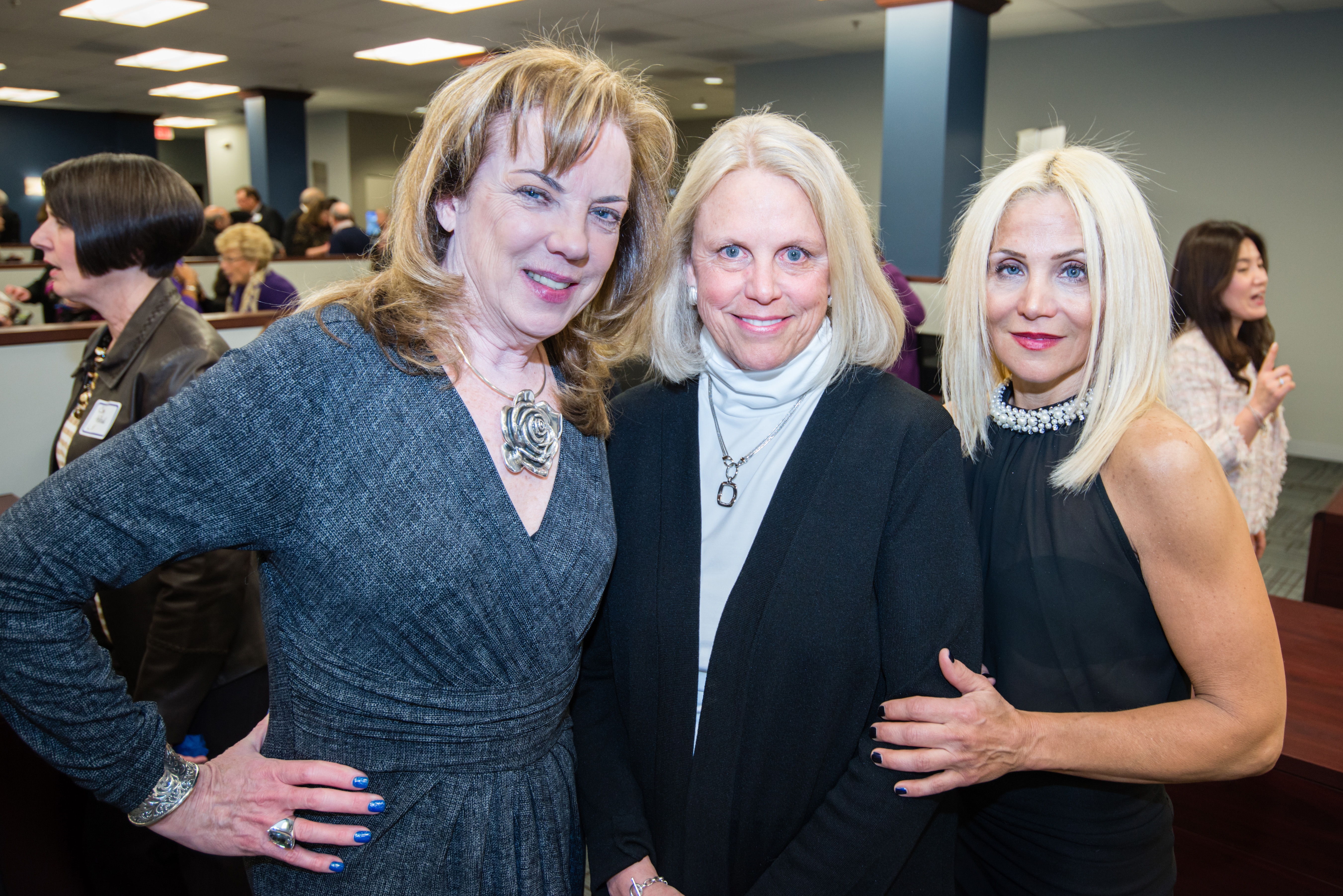 Beth-Duffy-Nancy-Gibson-Maria-Karis.jpg