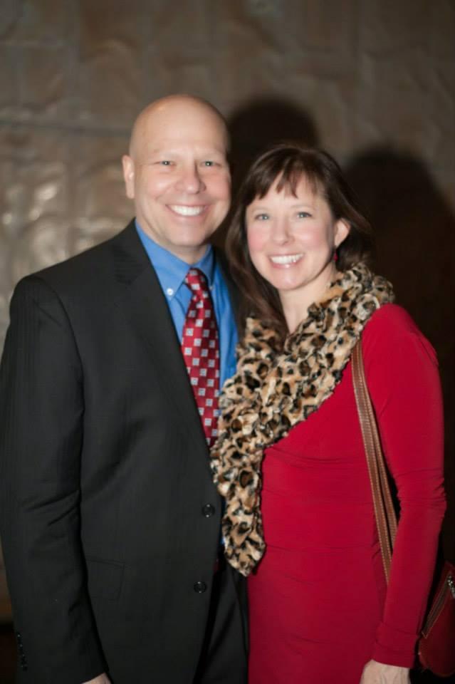 John-Matthews-and-Catherine-Dugan-LaBelle.jpg