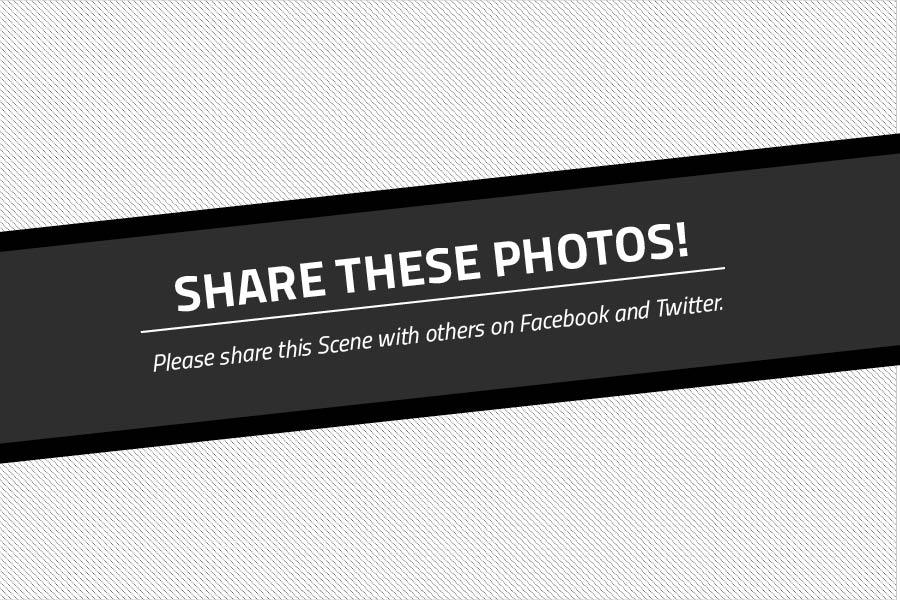 ZScene_LastSlidee10.jpg