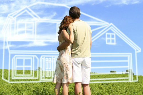 americans-big-houses-trulia-survey-ideal-size-mcmansion-boomers-millennials