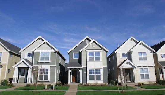 existing-home-sales-inventory-NAR-realtor-february