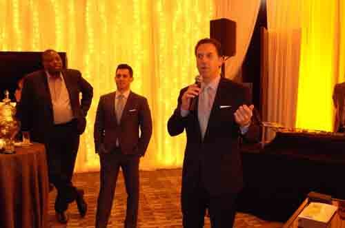 Curt-Bailey-speaks-to-his-guests.jpg