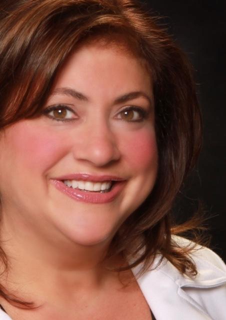 Marcia Biordi Brown