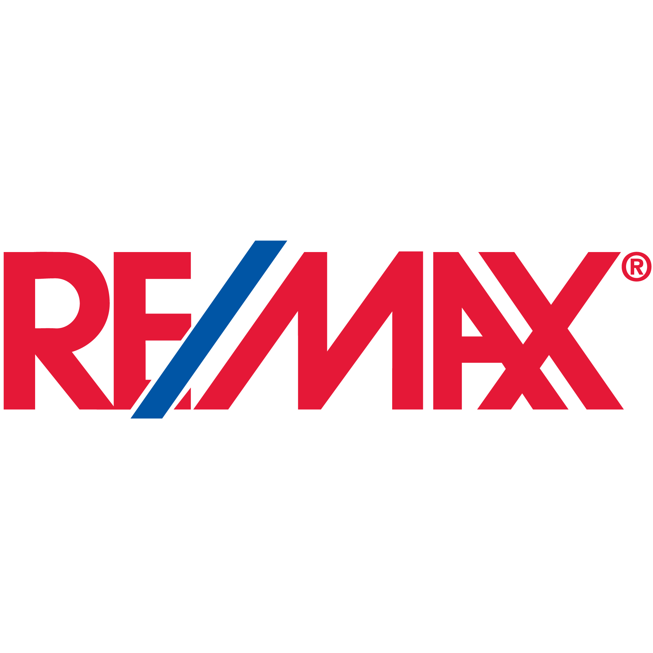 Remax presents brokers with pioneer club award remaxlogo500whires magicingreecefo Choice Image