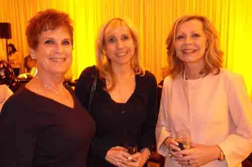 Robyn-Lee-Brooks-Helaine-Cohen-Lisa-Novelli.jpg