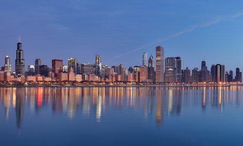chicago-top-selling-neighborhoods-loop-near-north-redfin-market-tracker