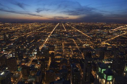 chicago-top-selling-suburbs-housing-market