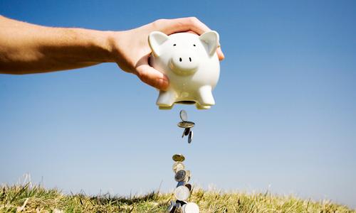 corelogic-cash-sales-january-2015-mortgage-middle-class