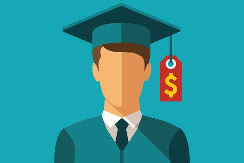 student-debt-delinquency-nonpayment-housing-market-crisis