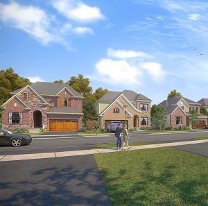 Glenview-Appearance-Comm.-Streetscapes-and-elevations-7_Web.jpg