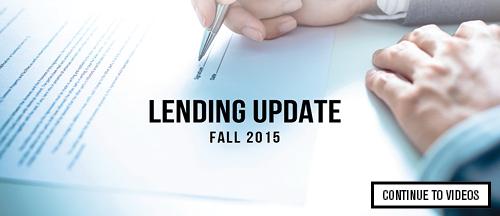 Home-Lending