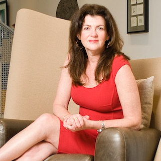 Mary-O-Connor-chicago-real-estate