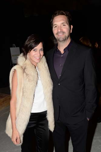 Michelle-and-Justin-Elliott-.jpg