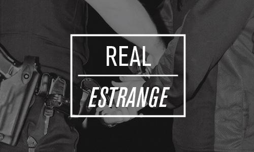 RealEstrange-1