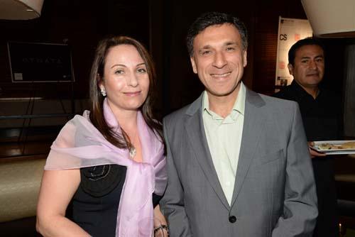 Tatiana-and-Boris-Genkin.jpg
