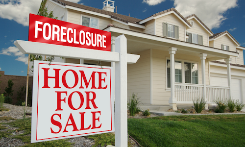 foreclosure-march-corelogic-serious-deliquency-home-price-affordability