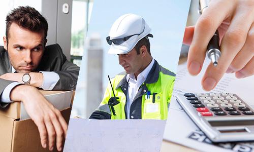 jobs-report-construction-april-department-labor-energy-unemployment