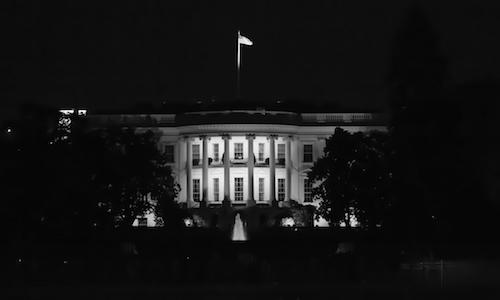 president-homeownership-rate-headship-best-worst-housing-industry-millennials-obama-clinton-reagan