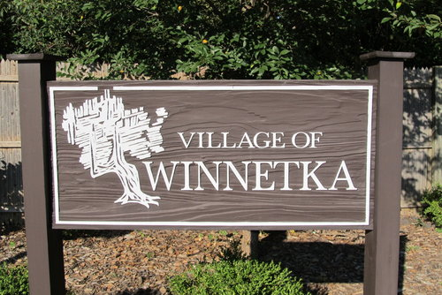 winnetka-second-richest-city-america-24-7-wall-street