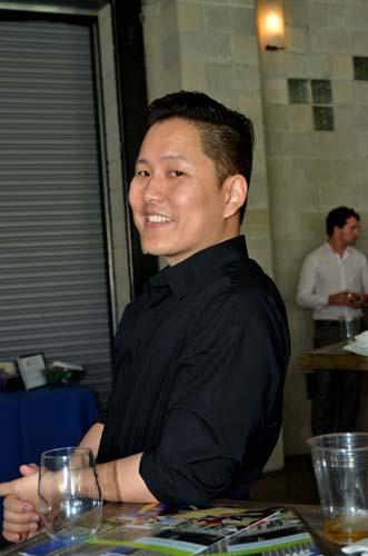 065-Jeff-Lee-JPG.jpg
