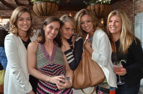 162-Kristy-Dowell-Karen-Ranquist-Kimber-Galvin-Danielle-Dowell-Heather-Lang-JPG.jpg