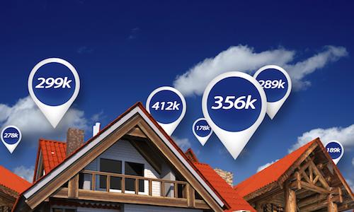 April-home-prices-CoreLogic-sales-inventory-2015