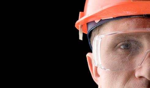Builders-TILA-RESPA-TRID-CFPB-ABA-Prepared-Regulations-Deadline