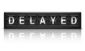 CFPB-TRID-TILA-RESPA-Delay-October-Cordray