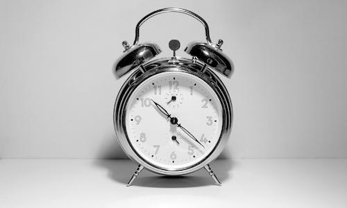 CFPB-TRID-TILA-RESPA-deadline-october-august