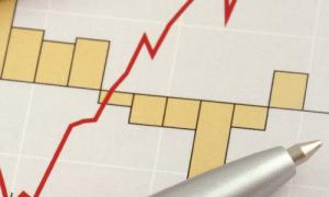 Distressed-sales-march-2015-corelogic-short-sales-REO