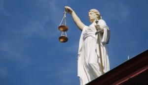 Fair-Housing-Act-Decision-Civil-Rights-Disparate-Supreme-Court-
