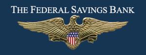 Federal-Savings-Bank