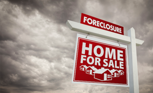 Foreclosure-april-2015-inventory-CoreLogic-mortgage-seriously-deliqeunt