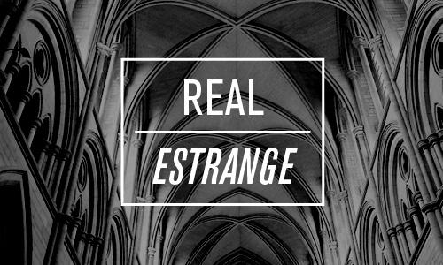 Church-to-condo-conversions