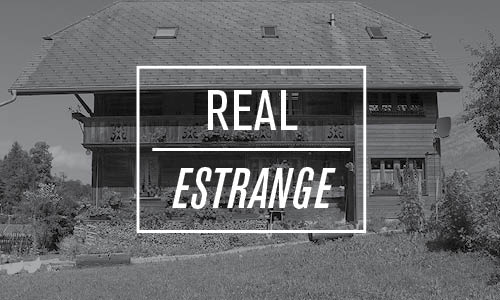 REAL-RotatingHouse
