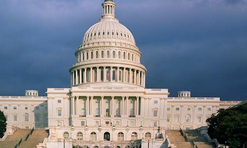 RESPA-TILA-TRID-CFPB-NAR-NAHB-regulations-August-deadline-Congress
