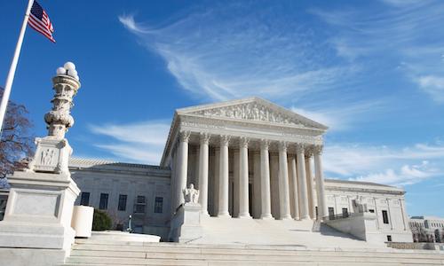 Supreme-Court-FHA-disparate-impact-decision-fair-housing-act