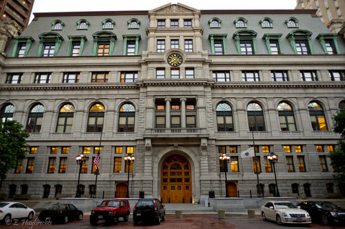 adams-courthouse-massachusetts-supreme-court-real-estate-agents-employees