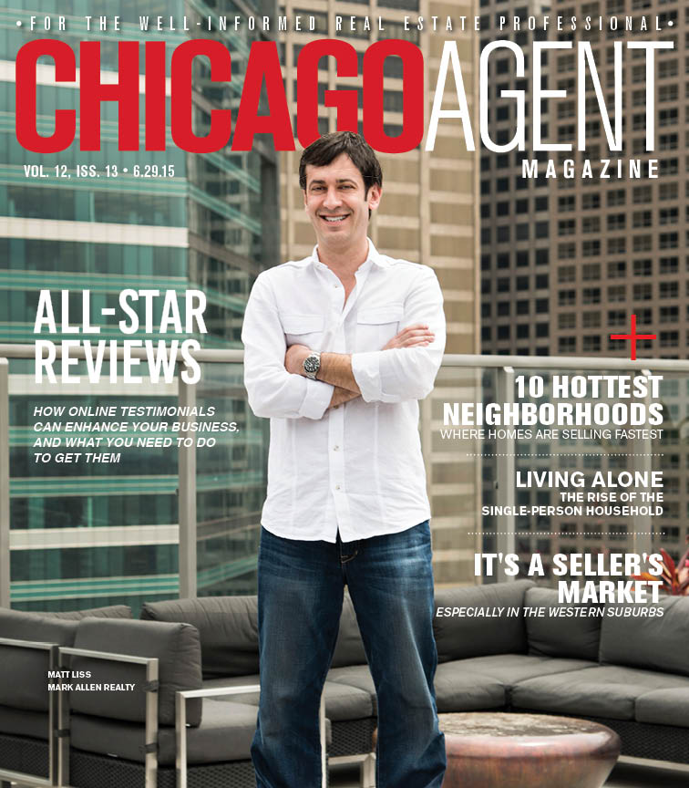 all-star-agent-reviews-real-estate-matt-liss