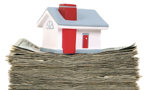 cash-sales-march-2015-corelogic-inventory