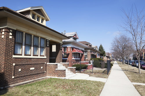 chicago-bungalow-neighborhoods-housing-market-redfin-market-tracker