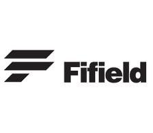 fifield-companies