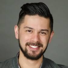 Ricky Bole, Marketing Officer at KIG